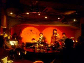 jazzbird.jpg