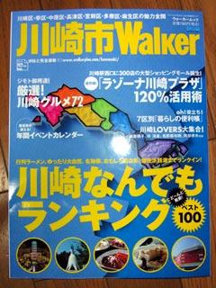 kawasakiwalker.jpg