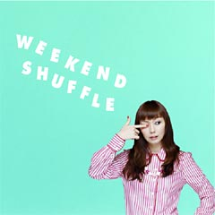 weekendshuffle.jpg