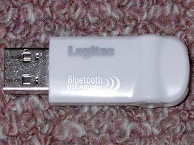 LBT-UA100C1.jpg