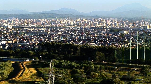 moere-park2.jpg