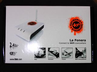 LaFonera.jpg
