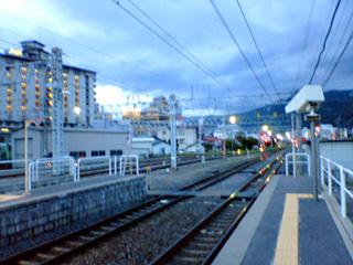 kamisuwa.jpg