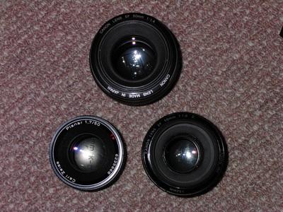 50mmF1.4.jpg