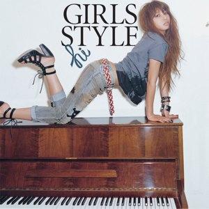girlsstyle.jpg