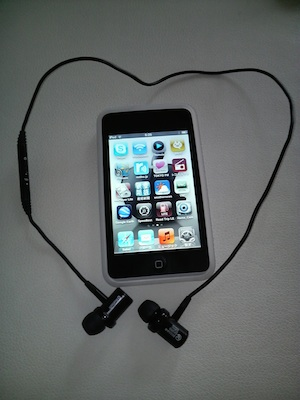 bt-headphone.jpg
