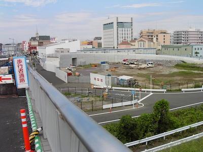 kouhoku-ic.jpg