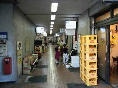 aisle.jpg